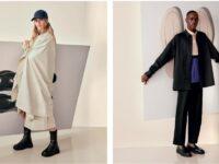 Запуск интернет-магазина Vagabond и другие модные новости недели