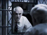 Злодей на полчаса: чудо, что мы вообще заметили Драко Малфоя в фильмах про Гарри Поттера