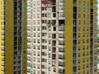 На стройплощадках ЖК LIFE-Варшавская задействовано более 1750 рабочих
