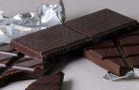 10 продуктов, которые обеспечат вас магнием