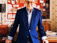100 лет со дня рождения Альберта Хэдли