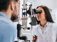 11 медицинских процедур, которые обязательно нужно пройти до конца 2020 года