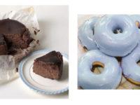 Бес сахара: факты и мифы о диабете
