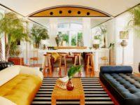 Бутик-отель Palm Heights в стиле 1970-х