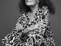 H&M Home анонсировал коллаборацию с Diane von Furstenberg