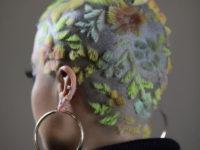 Инстаграм недели: самые необычные стрижки и цветное окрашивание