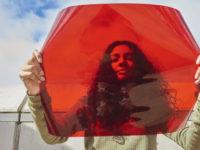 Из-за самоизоляции и «удаленки» у женщин сбивается менструальный цикл
