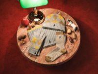 JW Anderson и Uniqlo выпустили коллекцию шапок и перчаток