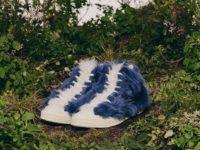 Кеды, которые можно носить в мороз: коллаборация Ambush и Converse