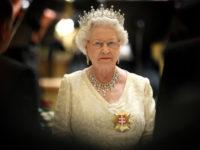 Корона— лучшее лекарство от тревожности. Проверено Елизаветой II