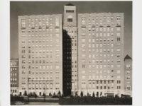 Квартира в стиле 1970-х в Бруклине