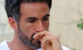 Личного врача Диего Марадоны подозревают в непредумышленном убийстве футболиста