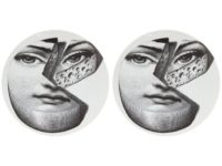 Лунный гороскоп на среду, 11 ноября