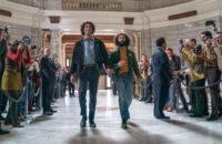 Netflix может стать рекордсменом по числу номинаций на «Оскар» за лучший фильм в 2021 году