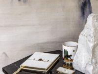 Объекты желания: линия аксессуаров Objects от Cartier