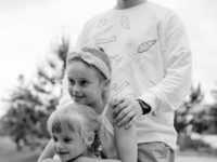 Отцы & дети: знаменитые папы и их секреты воспитания