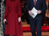 Принц Уильям переболел коронавирусом