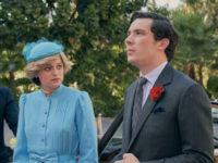 Принц Уильям резко раскритиковал сериал «Корона»