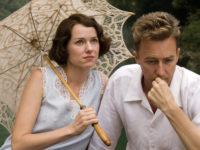 Романтические фильмы, которые нужно смотреть вдвоем