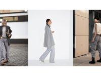 Серые джинсы— практичный и модный выбор для осени: 10 актуальных моделей