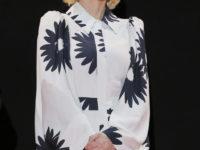 Сколько на самом деле детей у Кейт Бланшетт?