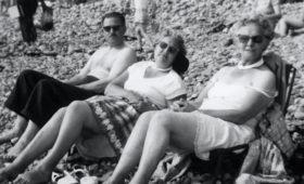 Ученые выяснили, как превратить выходные в отпуск
