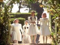 Женское царство: 5 хороших фильмов о жизни в женских школах-интернатах