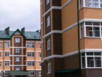 Открылась запись на выдачу ключей от квартир первой очереди проблемного ЖК «Марьино Град»