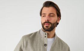 12Storeez запустил распродажу мужской коллекции со скидками от 40 до 60%
