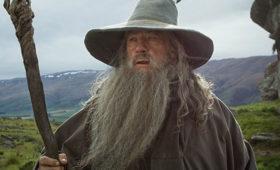 Актеры «Властелина колец» призвали фанатов спасти дом Джона Р.Р. Толкина