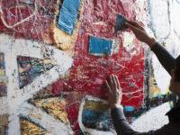 Арт-терапия: как творчество улучшает жизнь