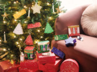 Для нее и для него: подарочные наборы L'Occitane