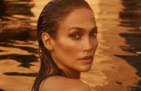 Дженнифер Лопес рассказала об уходе за своей кожей и запуске бренда JLo Beauty