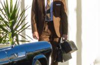 Джентльменский набор №33: лучшие мужские образы недели