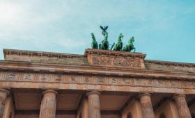 Германия объявила о небывалом бюджете на культуру в 2021 году — 2,1 млрд евро