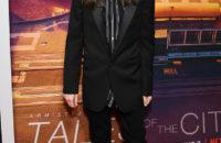 Голливудская звезда Эллен Пейдж сменила пол и стала мужчиной