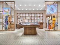 Итоги года: топ-10 бутиков и шоурумов 2020