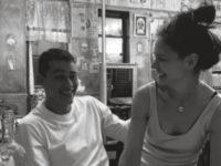 Как это мило: Кэти Холмс и Эмилио Витоло официально признались друг другу в любви