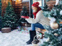 Как успеть купить всем подарки на Новый год?