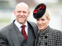 Лучший подарок: в британской королевской семье планируется пополнение