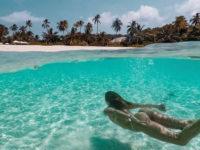 Новый год на Мальдивах: отдых, который вы заслужили