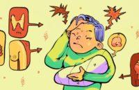 Откуда берётся синдром Шихана и чем он опасен