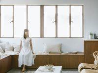 Приводим дом в порядок к Новому году: советы Мари Кондо