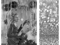 Пять оригинальных способов загадать желание в новогоднюю ночь, чтобы оно исполнилось