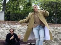 Сказала «да»: Мария Шарапова выходит замуж