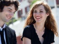 Только о хорошем: почему мужчины позитивнее относятся к бывшим