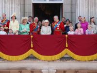 Три важные даты 2021 года, ради которых Меган Маркл и принц Гарри прилетят в Великобританию