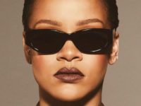 Хочу губы как у Рианны: коллекция самых сияющих блесков для губ от Fenty Beauty