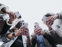 9 способов, которые помогут проводить меньше времени в социальных сетях