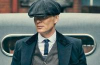BBC закрывает сериал «Острые козырьки»